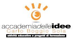 Accademia Carlo Boggio Sola - I