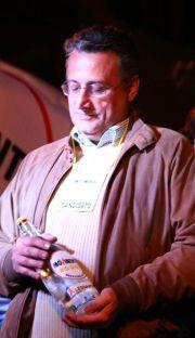 Fabrizio Gallo