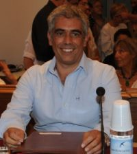Paolo Ronchetti