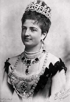 241px-Queen_Margharitha_di_Savoia