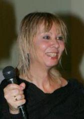Antonella Salera