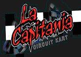 capitania I