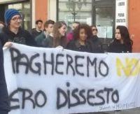 sciopero 6