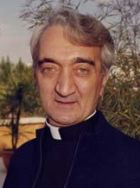 Mario Picchi