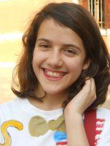 Carolina Marsic