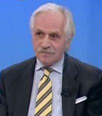 Mario Gatto