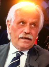 Mario Gatto presidente della Globoconsumatori