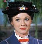 Mary Poppins - M
