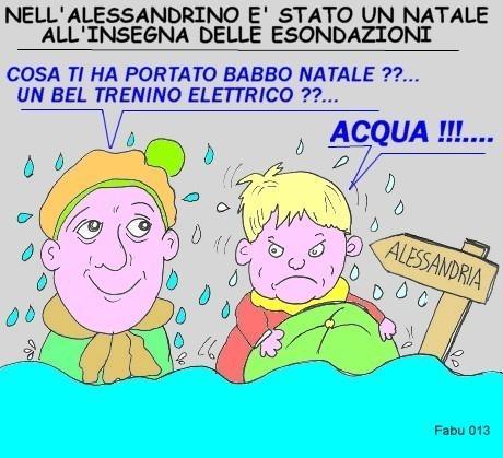 oggi alluvione (1)