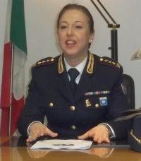 Marina Listante