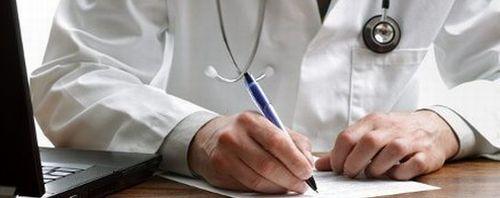 medico di base - G