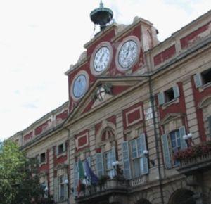 municipio - 3I .bmp