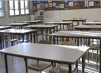 scuola - I