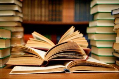 libri - I