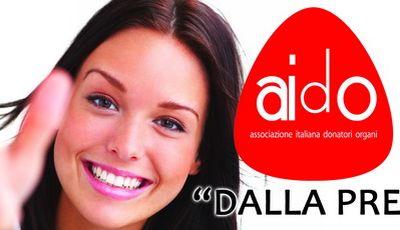 aido - I