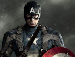 captain 2I