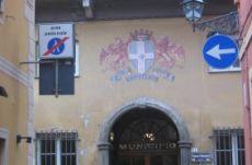 Novi Ligure, il Comune appalta il servizio per la casa