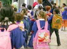"""Da Lunedì a Tortona arriva """"L'inverno del Piccolo Principe"""" per seguire i bambini nello studio e nel gioco"""