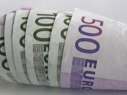 soldi - I