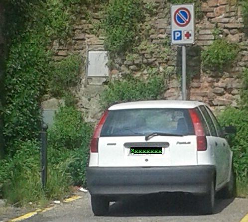 auto 3I