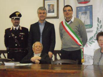 barosini montecastello - 2I
