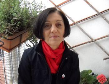 Loretta Ortolani