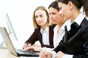 donne al lavoro - I- E