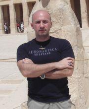 Massimo Garbarino