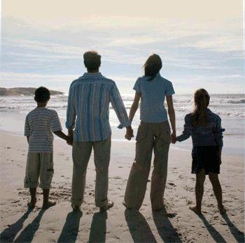 genitori - I