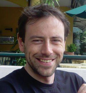 Giorgio Abonante
