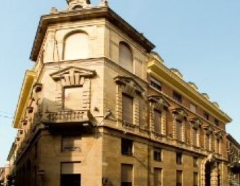 palazzo Monferrato - q
