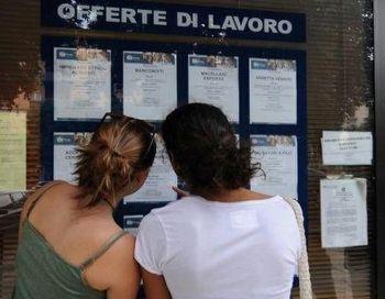 Offerte Lavoro Da Casa Piemonte - Offerte di lavoro da Fare a Casa - Piemonte