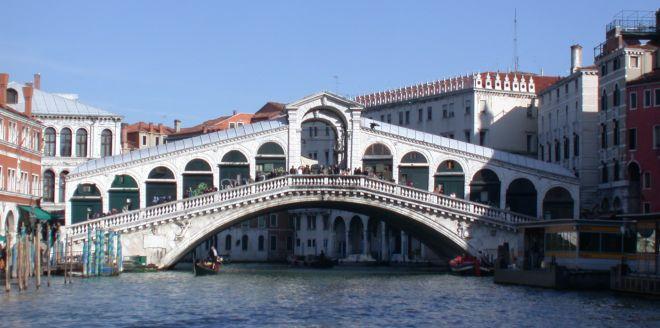 venezia - L