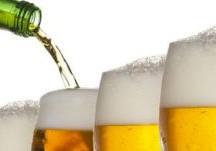 Tutti gli appuntamenti del week end  nel novese con la festa della birra, concerti ed altro