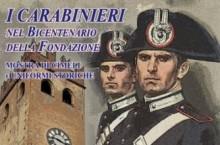 A Castelnuovo Scrivia sabato al via la festa di San Desiderio con una mostra per i 200 anni dei Carabinieri