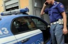 La Polizia di Alessandria denuncia tre persone e ne arresta una quarta