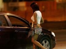 Prostituzione, sequestri e reati informatici sotto la media nazionale. Furti, lesioni e spaccio sopra