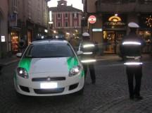 Vigili urbani: troppi servizi e poco personale, sulle strade di Tortona sono sempre di meno