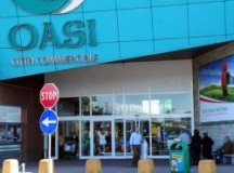 Rubano al Centro Commerciale Oasi, nei guai tre donne di origine moldava