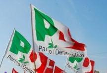 Da giovedì riprende (e si conclude) la Festa Democratica a Tortona