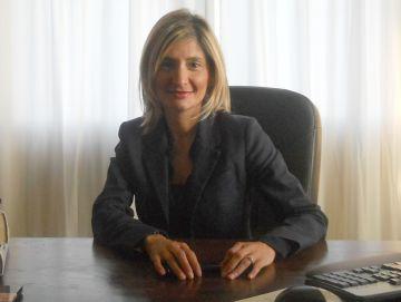 Simona Ronchi