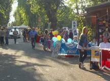 Volontari: occasione persa, il Comune di Tortona poteva fare di più
