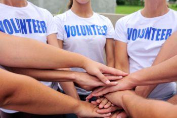 volontari - Q