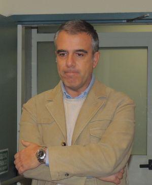 Gianluca Bardone