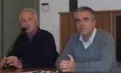 riunione ospedale Bardone Bottazzi I