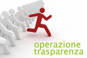 trasparenza- Q