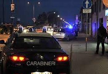 carabinieri - Q