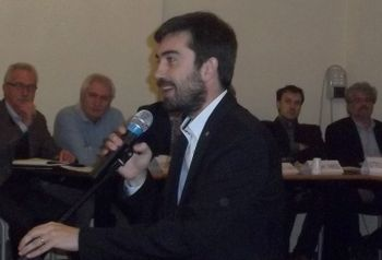 Paolo Mighetti