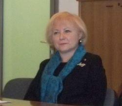Luisa Ricotti