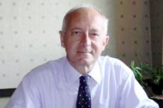 Alessandro Scaccheri